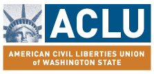 ACLU_WAlogo.png