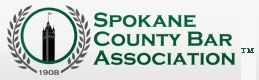 Spokane County Bar Association