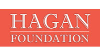 Hagan Foundation
