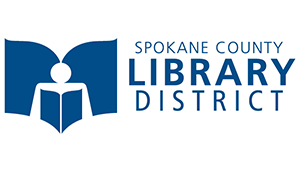Spokane County Library District