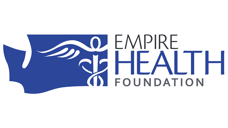 Empire Health Foundation