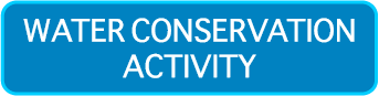 Water Conservation Activity