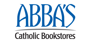 Abba's Catholic Bookstores
