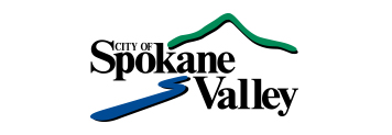 City of Spokane Valley