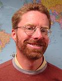 Dr. Thomas Hawley