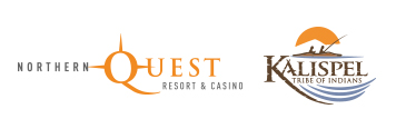 Northern Quest Casino / Kalispel Tribe of Indians