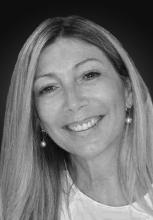 Peggy Urlacher