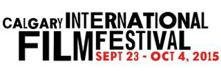 Calgary Int Film Festival 15 320x.jpg