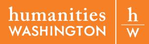 HumanitiesWA_Logo.png
