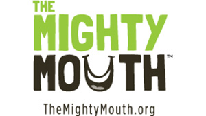 MightyMouth Unleash the Power of Oral Health