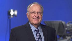 Claude Kistler