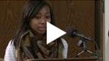 Watch: Youth Summit Student Clips