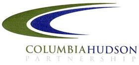 Visit Columbia Hudson Partnership Online