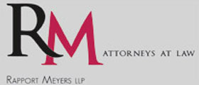 Visit Rapport Meyers LLP Online