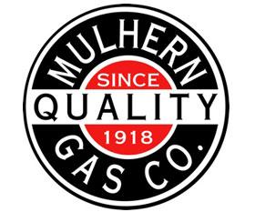 Visit Mulhern Gas Co. Online