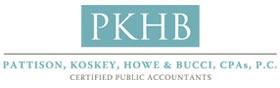 Visit PKHB Online