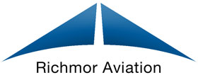 Visit Richmor Aviation Online
