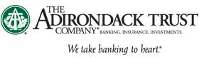 Visit Adirondack Trust Online