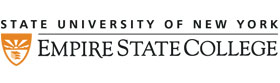 Visit SUNY Empire Online
