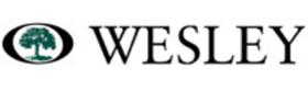 Visit Wesley Online