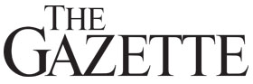 Visit The Gazette Online