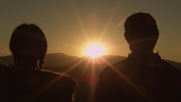 The Longest Sun