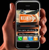 WEXT for iPhone, iPad or iPod Touch
