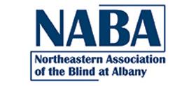 Visit NABA Online
