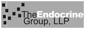 Visit The Endocrine Group Online