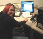 WMHT Radio Intern