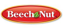 Visit BeechNut Online