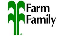 Visit Farm Family Online