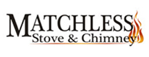 Visit Matchless Stove & Chimney Online