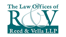 Visit R&V Law Offices Online