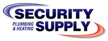 Visit Security Supply Online