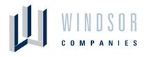 Visit Windsor Online
