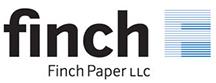Visit Finch Paper Online