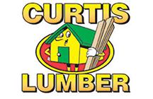 Visit Curtis Lumber Online