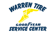 Visit Warren Tire Online