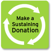 Make a sustaining donation to Vegas PBS