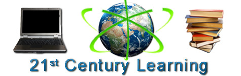 21st Century Learning at Tech Valley High School