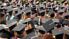 Visit WMHT American Graduate online