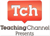 Learn more about Teaching Channel Presents