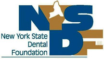 New York State Dental Foundation