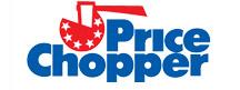 Visit Price Chopper Online