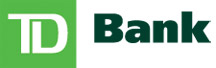 Visit TD Bank online