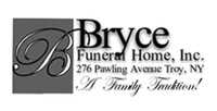Visit Bryce Funeral Home Site