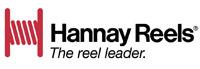 Visit Hannay Reels Site