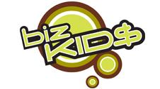 Visit biz kids Online