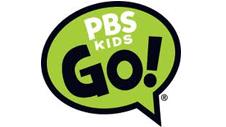 Visit PBS Kids Go! online